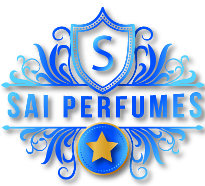SaiPerfume
