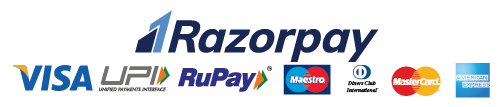 PaymentInfo